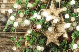 Best 25 Wooden Christmas Trees Ideas On Pinterest  Wood Wooden Branch Christmas Tree
