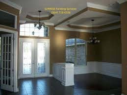 interior painting jacksonville fl photo 6 of 7 this is what sunrise painting awesome interior painting