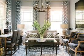 Multi Purpose Living Room 26 Gorgeous Sunroom Design Ideas Hgtvs Decorating Design Blog