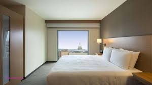 2 Bedroom Hotel Suites In Washington Dc Unique Decorating