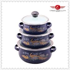 pot sets on sale.  Pot Hot Sale Glass Lid Kitchen Pot And Pan Sets 2014 To Pot Sets On Sale C