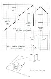 House Paper Template
