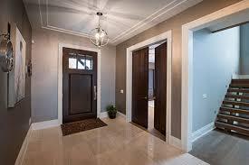 office entry doors. Transitional Entry Door. Front Door, Office Modern Intterior Double Door  GD-114W CST Office Entry Doors E