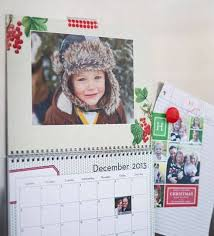 8x11 Calendar Shutterfly Free 8x11 Personalized Photo Calendar
