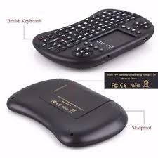 samsung smart tv box. image is loading mini-wireless-usb-keyboard-keypad-mouse-for-samsung- samsung smart tv box s