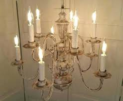 full size of orb chandelier world market crystal chandeliers worlds largest outdoor rustic chic awesome old