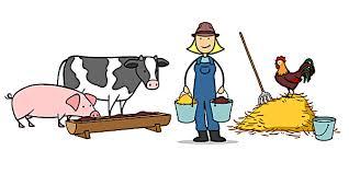 Les néo-paysans, aubaine ou fléau pour l'agriculture ?