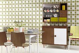 esdesign retro style home decor by orla kiely retro inspired home decor antique inspired furniture