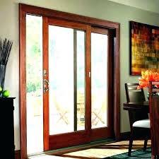 beautiful door sliding glass doors with blinds ding curtains or replacement patio door handle photos ideas in patio door ideas i