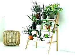hanging plant stands outdoor hanging plant shelf hanging plant stand indoor indoor hanging plant stand multi hanging plant stands outdoor