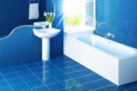 Modern Floor Tiles For Kitchens Tiles For Toilets
