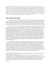write school essay visit