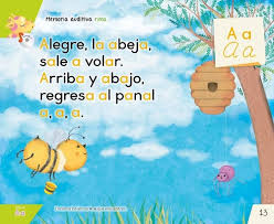 This is the book that my sister's used to learn how to read. Juguemos A Leer Trillas Pdf Libro Juguemos A Leer En Pdf Maestros Compartiendo Por Eso Aqui Compartimos Contigo Mas De 100 Libros Para Leer Online De Obras Clasicas De Siempre