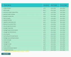 Resume Template Xls Printable Blank Resume Free Download Resume
