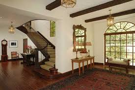 gallery beautiful home. Lovely Beautiful Home Design Images A Kitchen Model Plain Nice Houses Interior And House Gallery