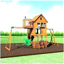 swing set anchors swing t anchors anchor image titled a step two home depot wood swing set anchors