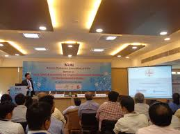 restaurant industry discussed the challenges fssai nrai special event