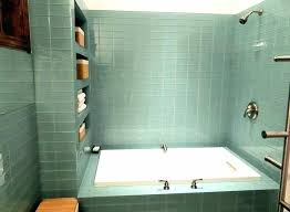 cutting glass with a dremel cutting glass tile with best way to cut glass tile bathroom cutting glass with a dremel