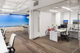 beautiful office designs. Endearing Beautiful Offices Of Stelmat Teleinformatica Decoration Ideas New At Bathroom Interior 20 Office Designs F