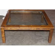 ... Fascinating Large Glass Top Coffee Table On Home Interior Ideas With Large  Glass Top Coffee Table ...