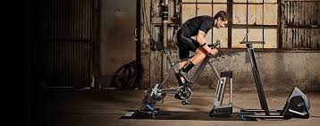 wahoo fitness indoor bike trainers gps bike computers cycling ride the revolution