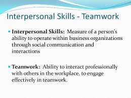 excellent examples of teamwork skills essay describe a village   spectacular examples of teamwork skills team work interpersonal