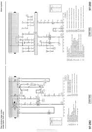 relay 109 wiring diagram 24 wiring diagram images wiring vg99 wiring 97 282 283 version 2 modificationdate 1322757244270 api v2 97 wiring