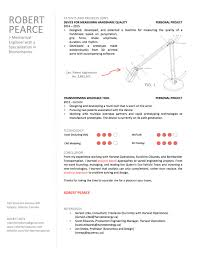 where can i print my resume in calgary equations solver resume robert c m pearce