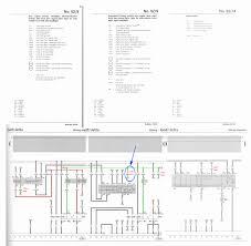 mk5 jetta radio wiring harness diagram wiring library 2000 vw jetta stereo wiring diagram fresh nice 2005 jetta wiring diagram gallery electrical and wiring