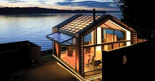 image of stunning tiny house plans under 1000 sq ft