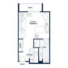 400 square foot house plans elegant well suited mesmerizing studio apartment floor plan