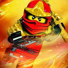 Pin von Fabycolette 77 auf Lego ninjago
