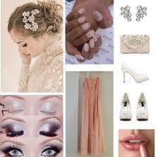 prom hair dress google search formal planning is plete formal vine updo hair makeup sparkle eye