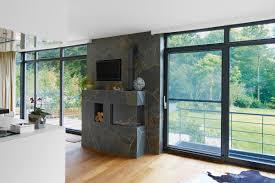 Hbi Fenster Und Türen Referenzen