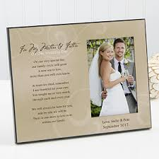 personalized wedding picture frame to my parents Wedding Gifts For Parents Frames personalized wedding picture frame to my parents 12018 wedding gift for parents picture frame