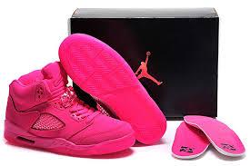 jordan shoes for girls 2016 black and white. cheap air jordans 5s pink black jordan shoes for girls 2016 and white e