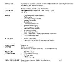 charming resume writing format free download tags resume writer