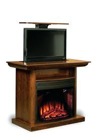 amish electric fireplace made fireplaces reviews lancaster parts stand corner wood burning regency gas fire heater small zero clearance double sided stove