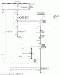 central air conditioner diagram. compressor wiring harness air conditioning diagram ac cost window conditioner condenser thermostat carrier central