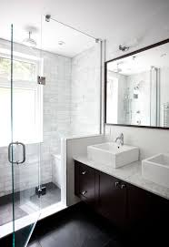 simple bathroom without bathtub bathtub ideas in small bathroom design ideas without bathtub