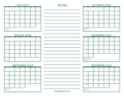 Calendars For June And July 2015 Best Photos Of May June July 2015 Calendar 2015 Calendar