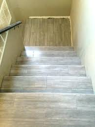 staircase tiles design how to tile stairs tile stairs tile marble design tile stair nosing trim staircase tiles