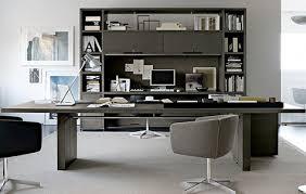 chrome office desk. office desk units unique unit in my dreams for the home pinterest chrome