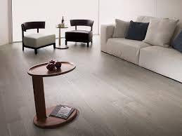 Chambord Of Modern Hardwood Flooring Ideas Mirzaintcom