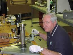 Calibration Technicians Calibration Wilmington California Wilmington Instrument Co