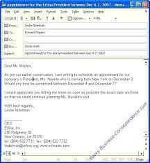 Email Writing Format 3 Payroll Slip