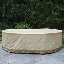 patio sectional cover living room mesmerizing outdoor patio sectional covers for your patio sectional sofa cover patio sectional cover