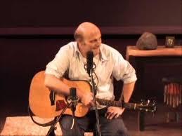 Eugene Wolf - Singing the Blues - YouTube