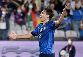تقرير: كيزا قد يغادر معسكر إيطاليا ويعود ليوفنتوس اليوم - Football Italia