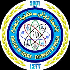 نتيجة بحث الصور عن كلية العلوم | جامعة ديالى